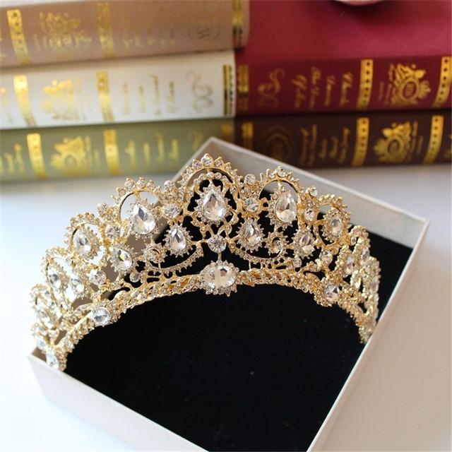 Greek goddess art retro hair accessories bridal wedding jewelry wedding dress studio tiara crown molding
