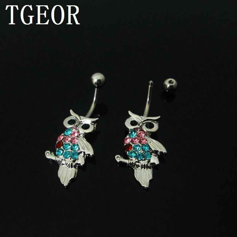 Faux piercing oreille x 8 anneaux à pincer deguisement punk nez bijoux nombril