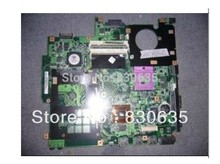 X50SR laptop motherboard X59SL 50% off Sales promotion, FULLTESTED ASU