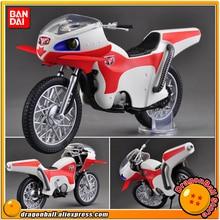 "Japon Anime ""Kamen Rider"" Original BANDAI Tamashii Nations S.H. Figurine Figuarts/SHF nouveau Cyclone"