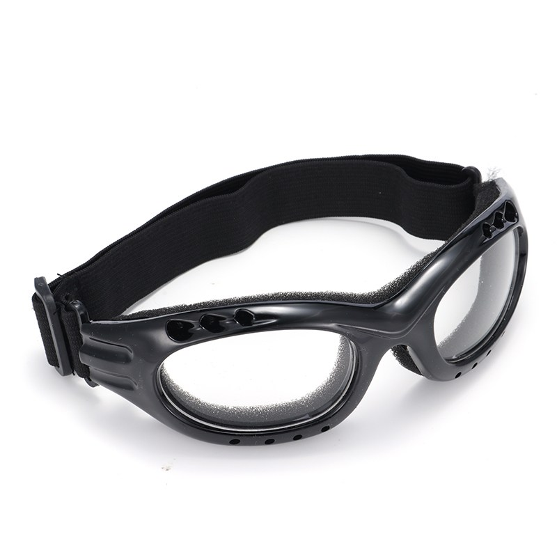 Новый Safurance защиты очки анти-шок труда ветрозащитный анти песок анти пыли тактические Защитные очки Безопасность на рабочем месте
