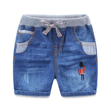2-9 yrs kids pants Hot 2016 summer boys pants children trousers short pants baby boy clothes 2 7 yrs linen pleated kids pants hot 2018 summer girls boys pants children ankle length pants harem pants baby boy girl clothes