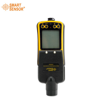 AS8930 Pump pumping gas with Combustible gas detector analyzer electronic pump gas detector pump compound gas analyzer pumping up to 100m for gas detector