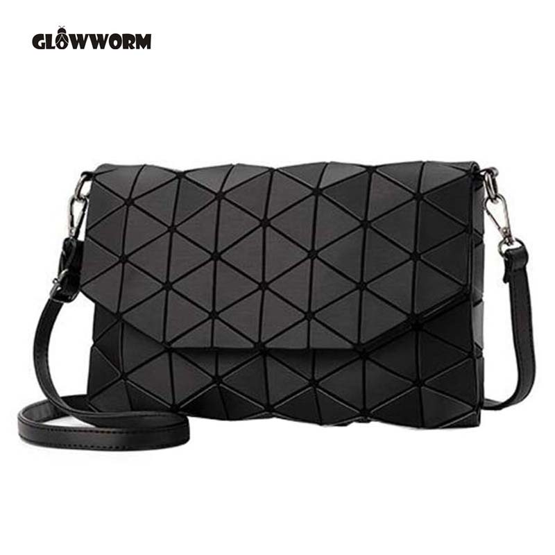 2017 new women evening bag small plaid geometric envelope handbag women clutch ladies purse crossbody messenger shoulder bags 2018 new small solid plaid geometric lingge envelope handbag hotsale women clutch ladies purse crossbody messenger shoulder bags