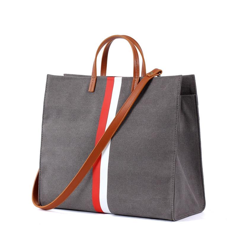 Online Get Cheap Ladies Canvas Handbags -Aliexpress.com | Alibaba ...