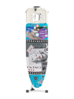Ironing board Nika Household Merchandises Laundry Products
