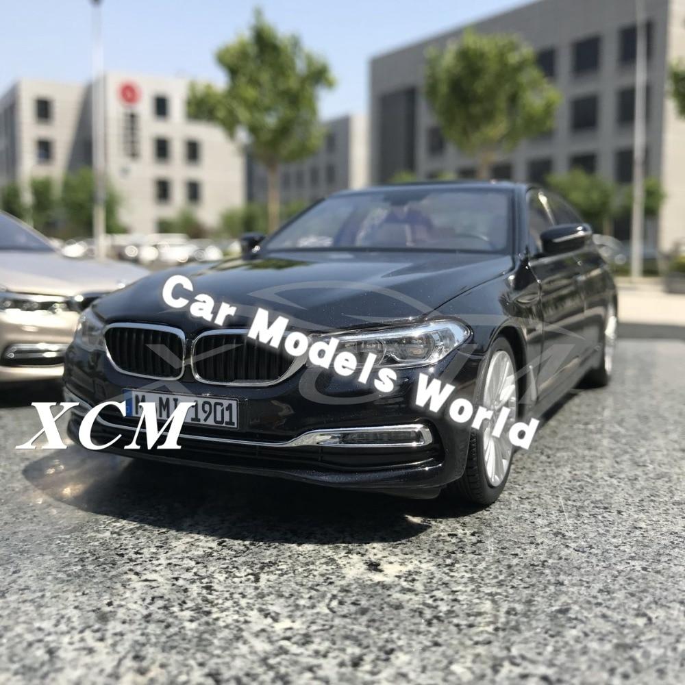 Diecast Modello di Auto per Kyosho G38 5 Serie Esclusivo Cina Edition 1:18 (Nero/Blu) + PICCOLO REGALO!!!!!!-in Macchinine in metallo e veicoli giocattolo da Giocattoli e hobby su  Gruppo 1