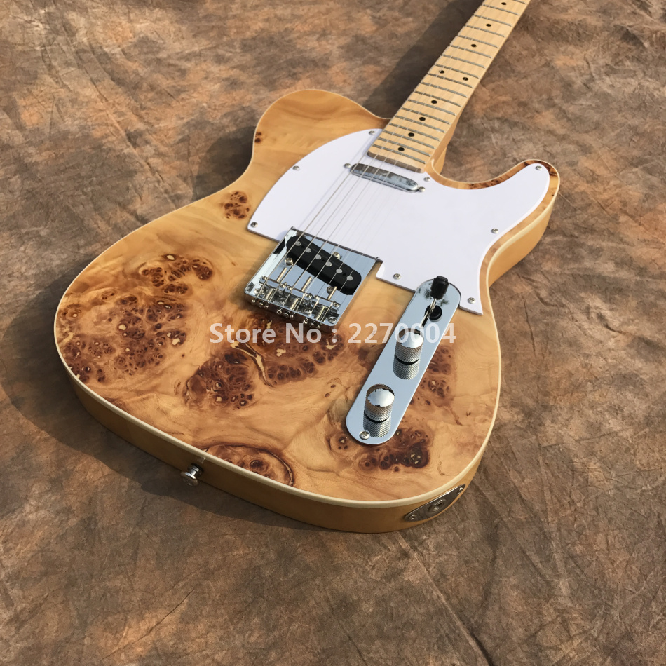 buy hot electric guitar good sound new style real electric guitar photo. Black Bedroom Furniture Sets. Home Design Ideas