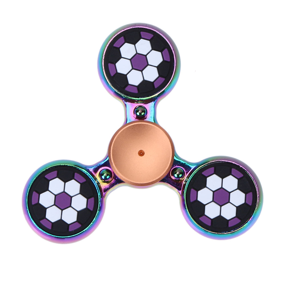 Hand-Spinner-Football-Led-4