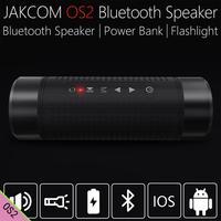 JAKCOM OS2 Smart Outdoor Speaker hot sale in Mobile Phone Flex Cables as i9505 zc520kl usb