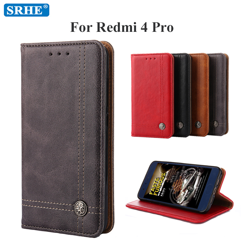 flip-leather-shockproof-case-for-xiaomi-redmi-fontb4-b-font-pro-case-luxury-wallet-cover-for-xiaomi-