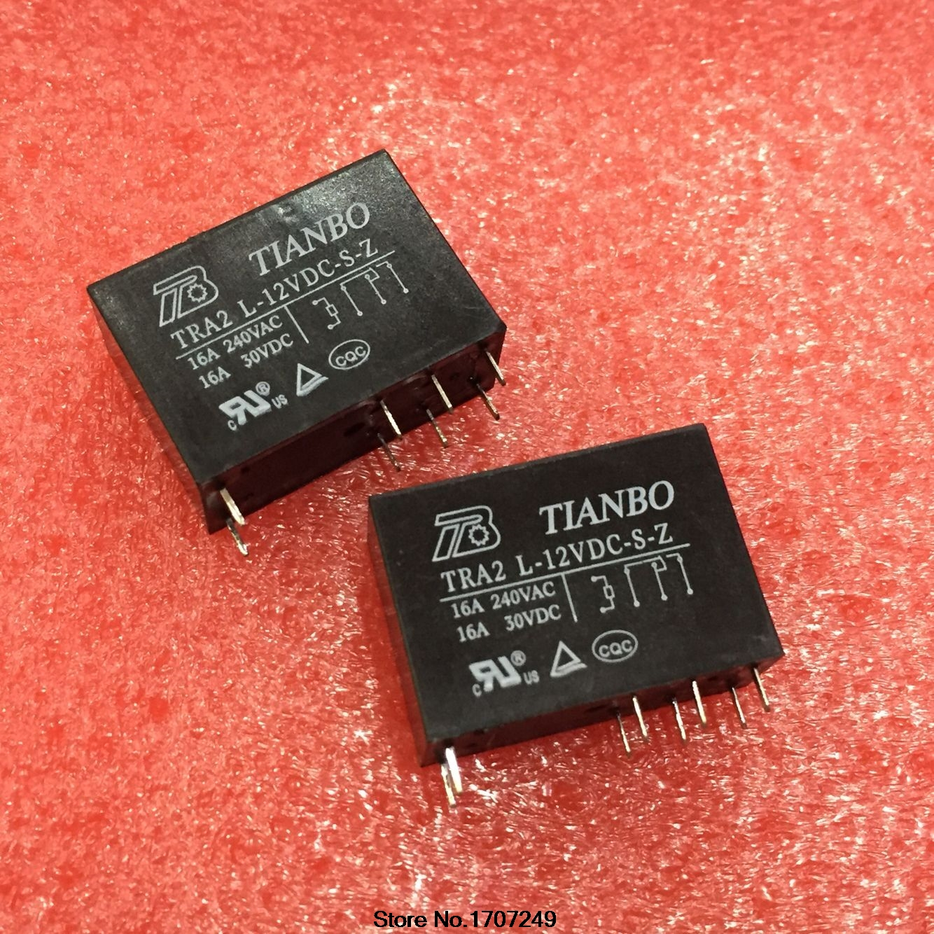 Free Shipping 100% new original relay 10pcs/lot TRA2L-12VDC-S-Z TRA2 L-12VDC-S-Z 16A 8PIN Can replace G2R-1-E-DC12V bacchetta s r l a socio unico