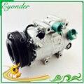 A/C компрессор охлаждения системы кондиционирования насос VS18 для Hyundai MAGENTIS MG 2 0 97701-2B101 97701-2B151 97701-3K720 97701-1H300