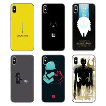 Compare Prices On Case Star Wars Samsung Galaxy S3 Mini Online Shopping Buy Low Price Case Star Wars Samsung Galaxy S3 Mini At Factory Price Aliexpress Com Alibaba Group