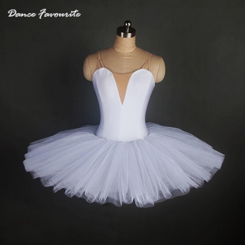 mulheres-font-b-ballet-b-font-tutu-font-b-ballet-b-font-danca-favorito-branco-trajes-de-danca-praticar-font-b-ballet-b-font-tutu-de-bale-tutu-7-camadas-de-tule-rigido