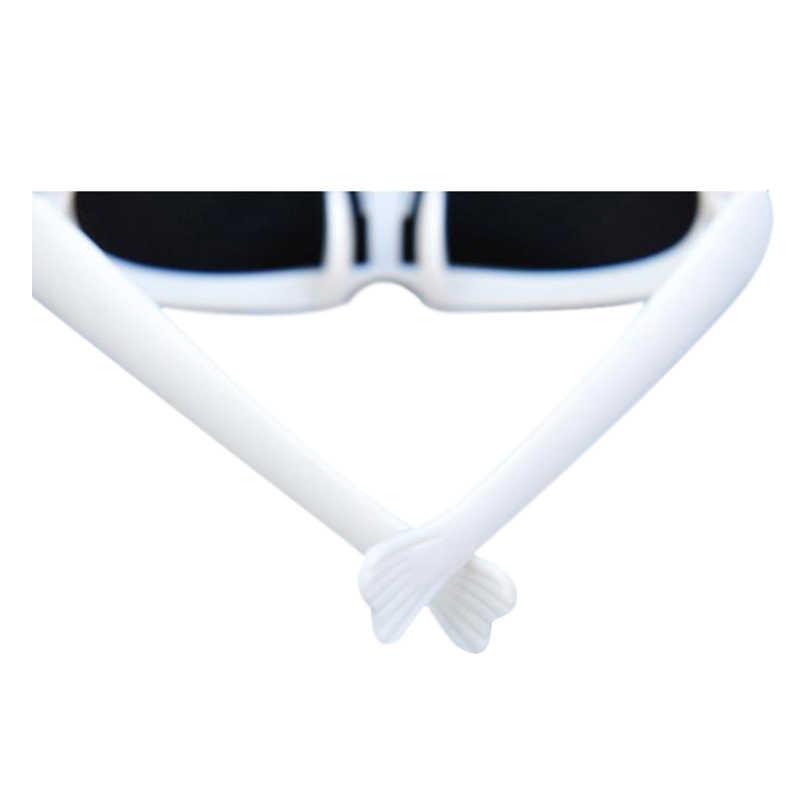 1PC แฟชั่น PET Cat แว่นตาสุนัขขนาดเล็กแว่นตา PET แว่นตากันแดดสำหรับ Little แมว/สุนัข Eye-Wear สุนัขแว่นตากันแดดรูปภาพอุปกรณ์เสริมสำหรับสัตว์เลี้ยง