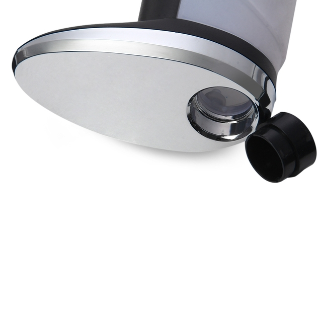 Touch-less Automatic Liquid Soap Dispenser 5