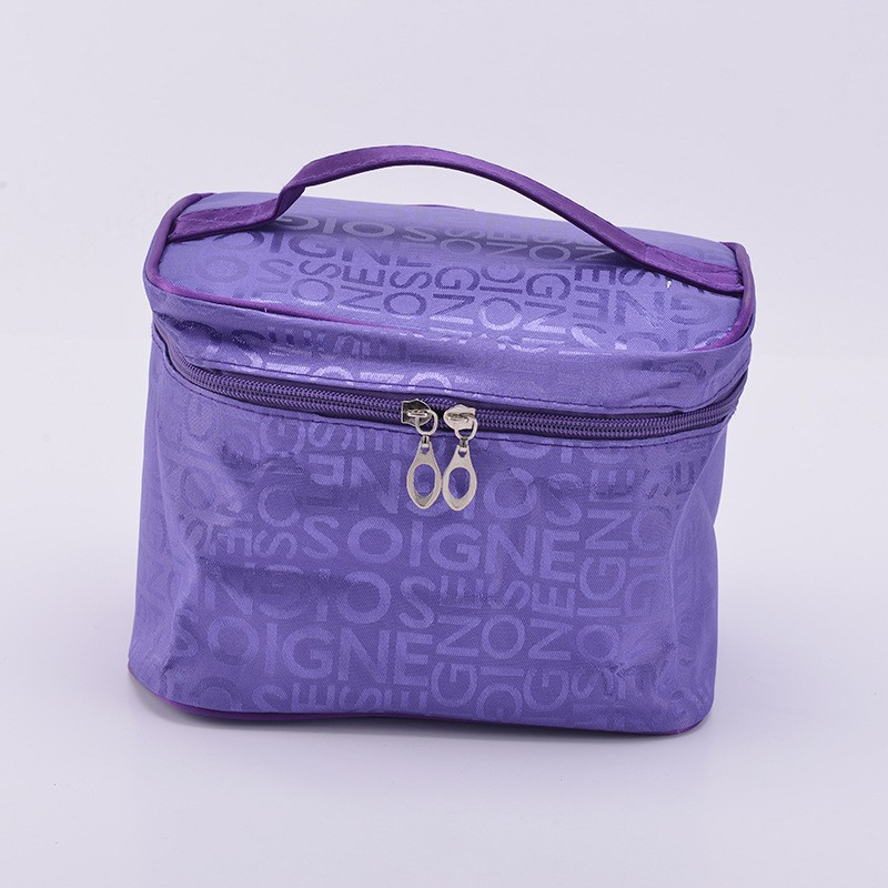 Travel-Cosmetic-Bags-Fashion-Waterproof-Polyester-Multifunction-Makeup-Storage-Handbag-Portable-Storage-Canvas-Bag-FB0045 (1)