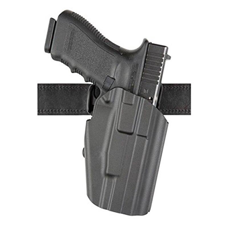 579 PRO-FIT Pistolera Táctica de Caza Cinturón Cintura Gl 17 19 22 23 25 31 32 3