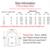 2017 Outono Sobretudo Masculinos Preto Fresco Mens Casacos Sobretudos Double Breasted Casaco de Lã Homens de Negócios Casuais Homens do Revestimento de Trincheira
