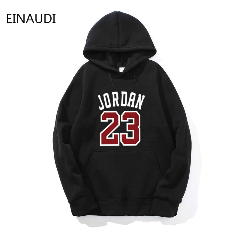 1b50dd52ff23ed EINAUDI 2017 Brand New Fashion 23 Men Sportswear Print Men Hoodies ...