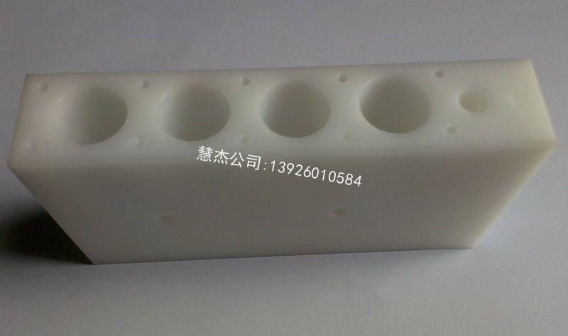 Njk10322 para abx pentra p80 reagente bloco capa novo