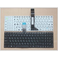 Russian Laptop Keyboard For ASUS X501 X502 K550 A550 Y581 X550V X550VC X550 X550C F501 F501A