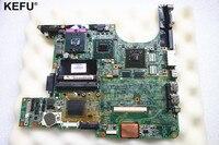 446476 001 460900 001 Fit for HP Pavilion DV6000 DV6500 DV6600 DV6700 Laptop Motherboard 100% tested+free CPU