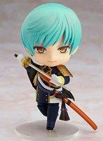 10cm Ichigo Hitofuri Touken Ranbu Online action figure toys collection Christmas gift doll with box