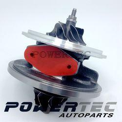 GT1646V 751851 751851-5003S turbo cartridge 038253016K 038253016R chra for Skoda Octavia II Superb II 1.9 TDI BJB BKC BXE 105 Hp