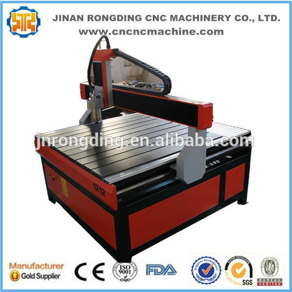 Cnc Kitchen Design: Cnc Kitchen Cabinets Reviews