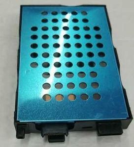 3pc completo nuevo OEM caso compatible para Panasonic Toughbook CF-52 CF52 CF 52 HDD SSD caja de unidad del disco duro Base Caddy con cable