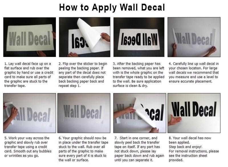 Michael Jordan Basketball Player Dunk Ball Dorm Decor Silhouette - How to make vinyl decals for walls