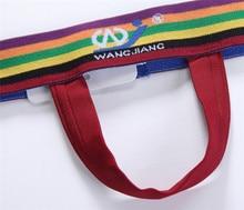 Novelty G String Cock Lifter Erotic Man T Back Belt Multi Color