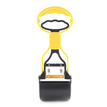 Dog/Cat Waste Pooper Scooper Tool