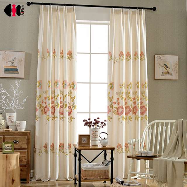 hei usm curtains drapes g wid op for tif n embroidered window jcpenney sale