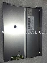 NL6448BC26-26D  8.4 inch Industrial LCD, new& A+ Grade, in stock цена