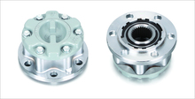 2 piece x For MITSUBISHI Pajero Triton L200 4×4 Montero 1990-2000 Free wheel locking hubs B011 MD886389