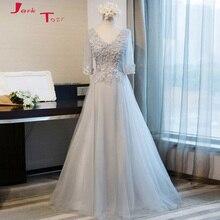 8e55aefd9b1aa Toptan Satış china bridesmaid dresses Galerisi - Düşük Fiyattan satın alın  china bridesmaid dresses Aliexpress.com'da bir sürü