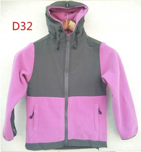 b560d0f26 cheap north face jackets for kids fleece - Marwood VeneerMarwood Veneer