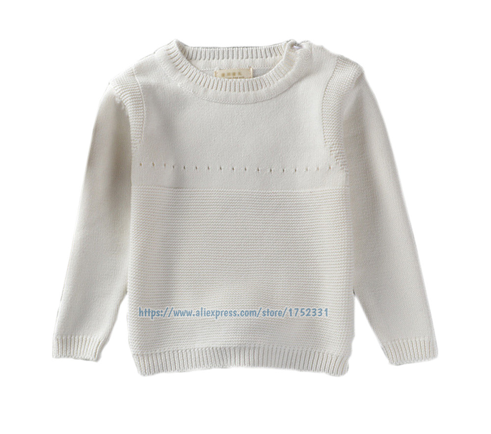 pullover (5)