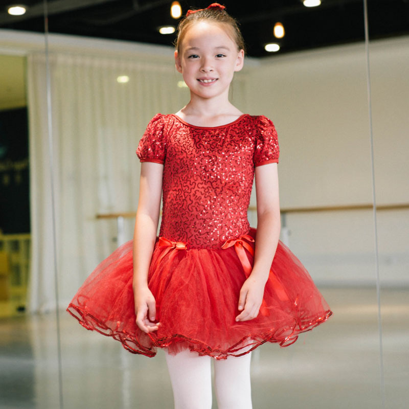 Find great deals on eBay for ballerina costume kids. Shop with confidence.