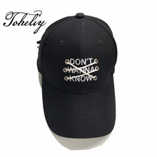 2018 New style fashion spring summer woman Stoma Wear rope letters  embroidery Pink Unisex baseball cap b834d527350b