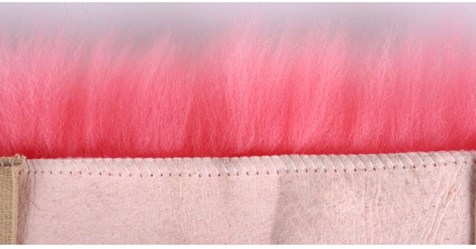 Wool Car Armrest Cover 01.detail.03