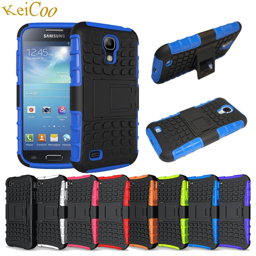 Silicone Cas de Téléphone pour Samsung Galaxy S 4 S4 i9500 GalaxyS4  GT-I9500 I9515 GT-I9515 I9505 GT-I950 I9505G Couverture Arrière Téléphone  sacs 84fe2da0a12