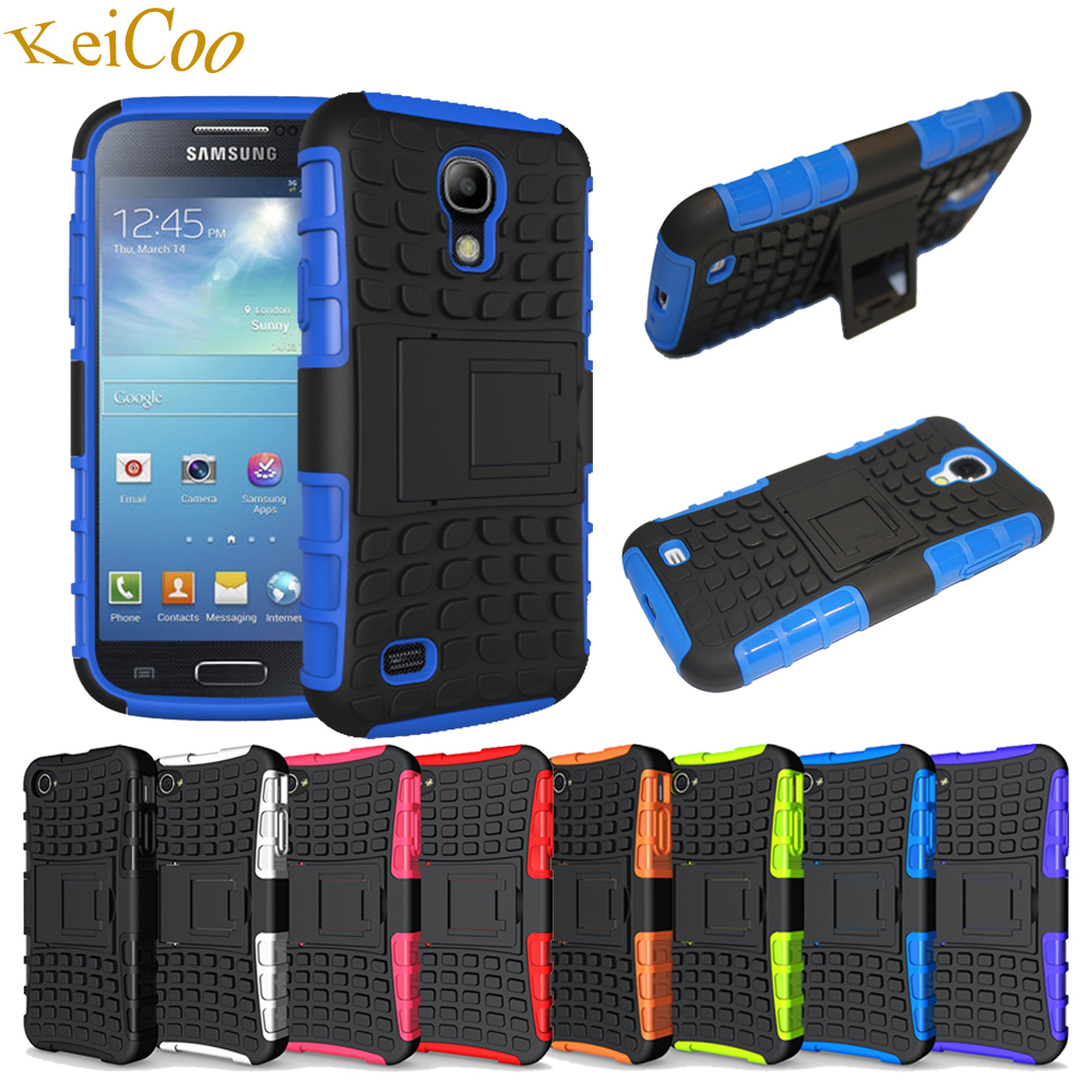 best mobile case for samsung galaxy s4 i9515 ideas and get free