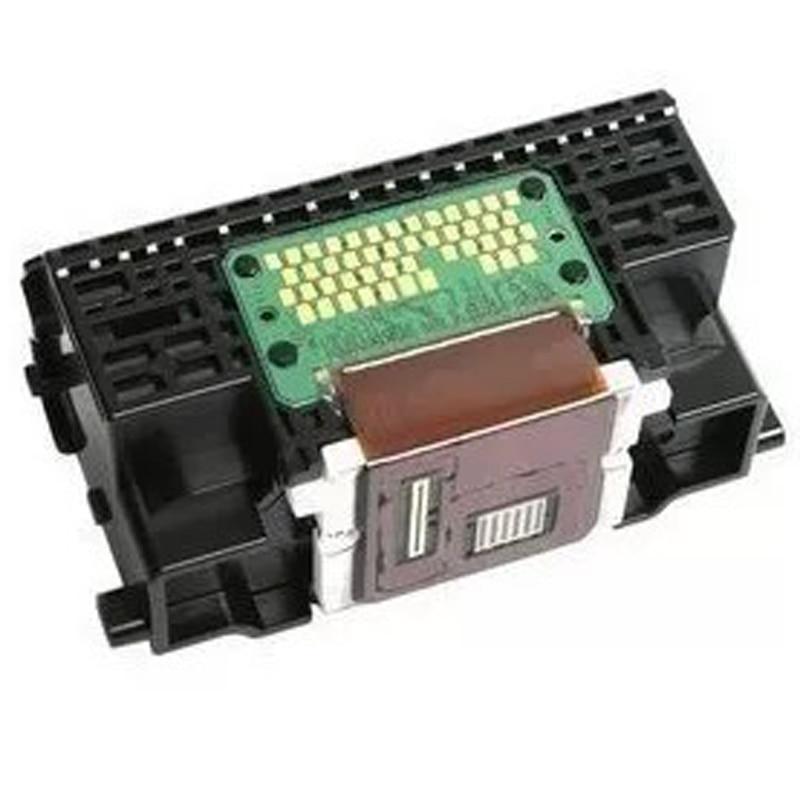 Печатающая головка для CANON pixma IP7240 MG5470 MG5480 MG6400 MG6440 IP7250 IP7280 MX728 MX92 для CANNON QY6 0082