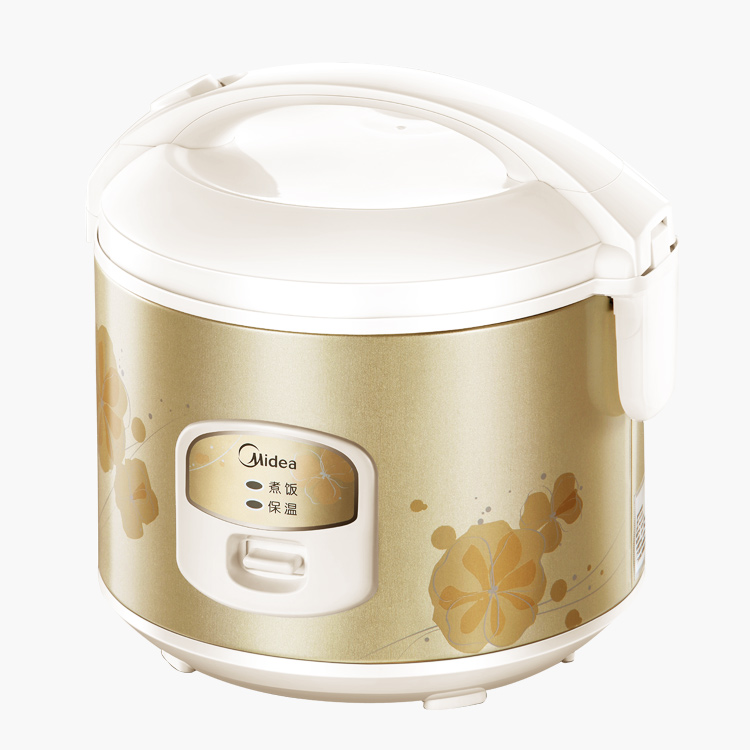 Specials Rice Cooker 3L Mini Electric Rice Cooker Suiting 2-4 People цена 2017