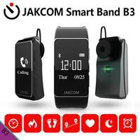 Jakcom B3 Smart Band Hot sale in Armbands as telefoon tas smartphone belt pouch crosscall