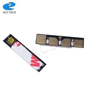 Image 3 - Hohe kapazität 330 3578 toner chip forDELL1230/1235C drucker patrone laser refill 1,5 karat